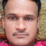 Sada from Jamkhandi | Man | 37 years old | Virgo