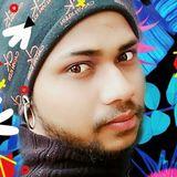 Kapil from Nagina   Man   23 years old   Cancer