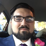 Matt from Rancho Cucamonga | Man | 31 years old | Gemini