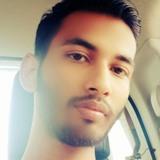 Suresh from Bukit Mertajam | Man | 22 years old | Capricorn