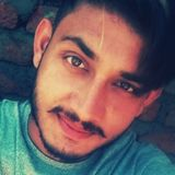 Ammy from Jammu   Man   26 years old   Pisces