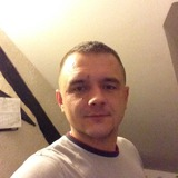Kamil from Frankenthal | Man | 34 years old | Sagittarius