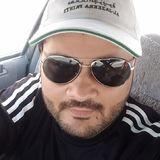 Raheel from Ajman | Man | 20 years old | Leo