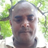 Raj from Dhanbad   Man   31 years old   Pisces