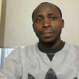Deecarey from Edmonton | Man | 32 years old | Scorpio