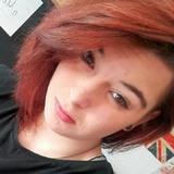 Mimi from Leer | Woman | 23 years old | Aquarius