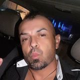 Raton from Las Vegas   Man   49 years old   Cancer