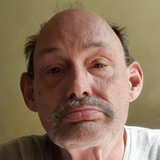 Ed from Cottage Grove | Man | 66 years old | Cancer