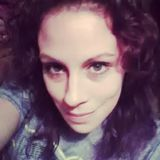 Sammiesunshine from McKeesport   Woman   31 years old   Pisces