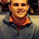 Tim from Blacksburg | Man | 28 years old | Gemini