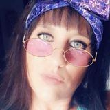 Jessy from Algeciras | Woman | 38 years old | Aquarius