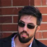 Dibbwill from Arizona City | Man | 39 years old | Aquarius