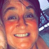 Mags from Saint Helens | Woman | 48 years old | Aquarius