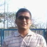Sati from Khadki | Man | 32 years old | Gemini