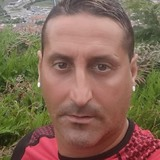 Nachin from Cangas de Onis | Man | 43 years old | Scorpio