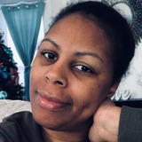Newnew from Baltimore | Woman | 37 years old | Aries
