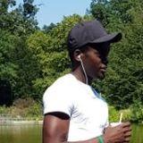 Kalmax from Karlsruhe | Man | 23 years old | Cancer