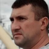 Vlad from Christchurch   Man   38 years old   Leo