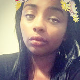 Miasade from Temple Hills   Woman   22 years old   Pisces