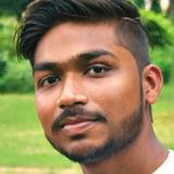 Sidharth from Faizabad | Man | 22 years old | Sagittarius