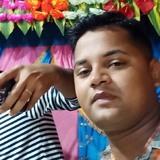 Abhi from Aizawl | Man | 33 years old | Gemini