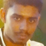 Rajusaha from Kolkata | Man | 22 years old | Leo