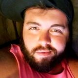 Beardedbro from Conway | Man | 31 years old | Pisces