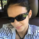 Amy from Tomball | Woman | 30 years old | Gemini