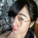 Rachel from Bekasi | Woman | 30 years old | Aquarius