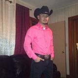 Luis from Giddings | Man | 26 years old | Sagittarius