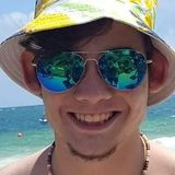 Mike from Waldron | Man | 21 years old | Capricorn