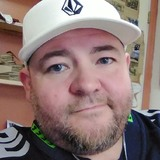 Quazi from Coos Bay | Man | 43 years old | Capricorn