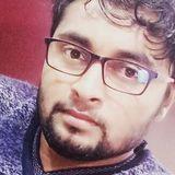 Basavasagar from Bidar   Man   28 years old   Aries