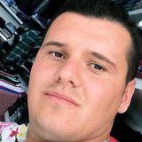 Fatlum from Munich | Man | 30 years old | Sagittarius