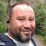 Jc from Six-Fours-les-Plages | Man | 49 years old | Gemini