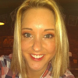Jac from Australind | Woman | 33 years old | Leo