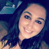 Brittni from Marysville | Woman | 30 years old | Leo