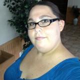Amanda from Woodbury   Woman   35 years old   Libra
