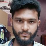 Habib from Krishnanagar | Man | 23 years old | Pisces