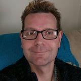 Doc from Banbury   Man   47 years old   Taurus