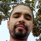 Ish from Garden Grove | Man | 36 years old | Cancer