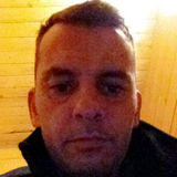 Ali from South Shields | Man | 45 years old | Gemini