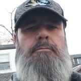 Dean from Hermitage | Man | 61 years old | Virgo