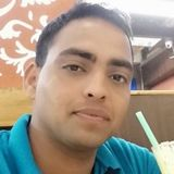 Lakhan from Ujjain | Man | 25 years old | Pisces
