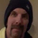Joehartman from Pittsburgh | Man | 54 years old | Libra