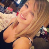 Amanda from Sherwood Park | Woman | 28 years old | Pisces