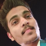 Akhan from Neral | Man | 21 years old | Taurus