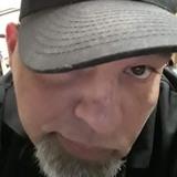 Thejaberwalkie from Joliet   Man   43 years old   Sagittarius