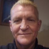 Lybaknt8Kgs from Clearfield | Man | 61 years old | Sagittarius