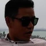 Faiz from Kuala Lumpur | Man | 31 years old | Cancer